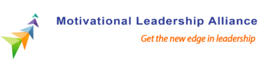 Motivational Leadership Alliance – Leadership Development and Training