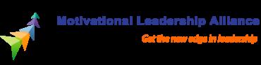 Motivational Leadership Alliance – Leadership Development and Training